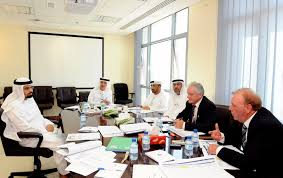 adec starts interviewing emirati vice principal candidates