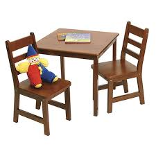 kids bedroom furniture childrens wooden table and chairs cherry within wood tables and chairs chair wooden furniture beds