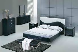 interior design somple yet elegant space with black and white accents to design it black white bedroom design suggestions interior