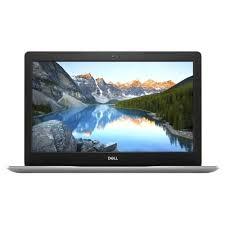 Стоит ли покупать <b>Ноутбук DELL Inspiron 3593</b>? Отзывы на ...
