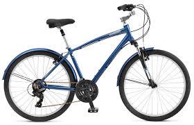 <b>Велосипед Schwinn Sierra</b> (2019) : характеристики, цены, отзывы ...