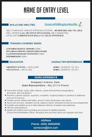 essay online sample using apa style get writing an apa paper essay online writing paper essays in apa format