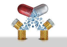 practical pain management volume issue  no perfect medicine what you need to know about nsaids and opioids