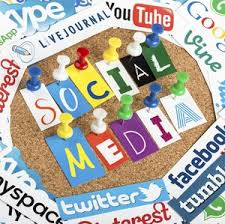 Best Social Media Platforms for Your Biz - business.com