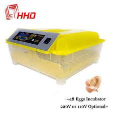 Выгодная цена на <b>egg incubator</b> sale — суперскидки на <b>egg</b> ...