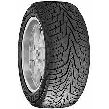 <b>Hankook Ventus ST RH06</b> High Performance Tire - 275/55R20 ...