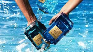 20 <b>Best Summer</b> Fragrances for <b>Men</b> in <b>2021</b> - The Trend Spotter