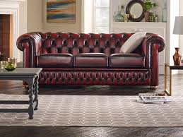 elegant yet elusive the history of the chesterfield sofa chesterfield furniture history