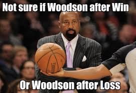 Memes | New York Knicks Memes | Page 2 via Relatably.com