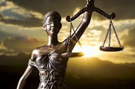 Resultado de imagem para simbolo advogado