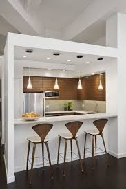 awesome design small apartments in nyc ideas awesome white brown wood stainless modern design nyc apartment furniture nyc