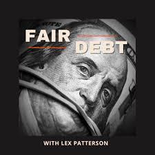 Fair Debt