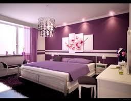 accessoriesentrancing bedroom ideas for girls wall accessories and purple bedding on teen girl diy caacefbacdbaedc fetching entrancing accessoriesentrancing cool bedroom ideas teenage