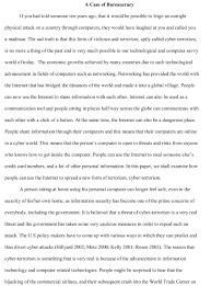 ivy league admission essay