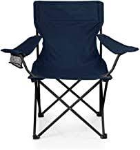 Amazon.in: ₹500 - ₹1,000 - <b>Folding Chairs</b> / Patio Chairs: Furniture