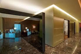 simplicity the acbc office interior design by pascal arquitectos modern design ideas acbc office interior design