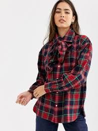 Купить женские <b>рубашки Polo Ralph Lauren</b> 2020 в Москве с ...