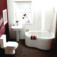 beautiful inspiration home depot bathroom furniture in narrow spaces ideas lovable white ceramic corner tubs with beautiful home furniture ideas vintage vanity