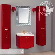 <b>Зеркало Акватон Венеция 65</b> купить в магазине Сантехника ...