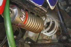 honda new mega pro 2011 temanggung roda kopi berita otomotif ubahan tersebut menyebabkan karakter motor ini terhitung lembut dan mudah untuk dibawa tambah eddy yang juga adik kandung sang mekanik