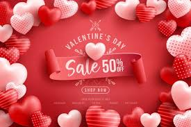 <b>Valentines Day</b> Images | Free Vectors, Stock Photos & PSD