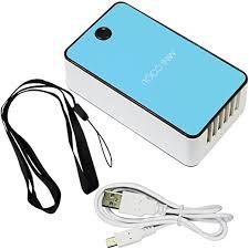 Heating, Cooling & Air Best <b>Portable Mini</b> Hand Held <b>USB</b> ...