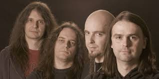 <b>Blind Guardian</b> - Music on Google Play