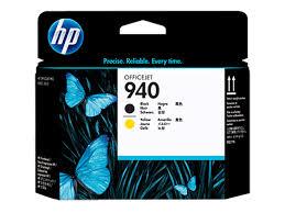 <b>Печатающая головка HP</b> 940 Officejet (арт. <b>C4900A</b>) купить в ...