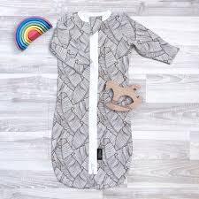<b>Спальный мешок для новорожденного</b> - купить в интернет ...