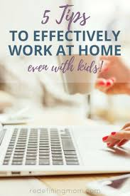 best ideas about online work from home online 5 amazing tips for working from home effectively learn how to work from home