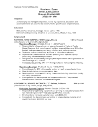 resume for maintenance manufacturing project manager resume resume for maintenance manufacturing project manager resume maintenance job objective examples maintenance job resume maintenance resume