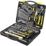 Купить <b>Набор инструментов Stayer</b> 72 предмета <b>Master</b> (27760 ...