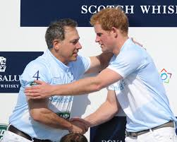 prince harry from polo in connecticut to orphans in africa the 2013 05 23 prince harryd jpg