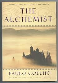 alchemist by paulo coelho abebooks