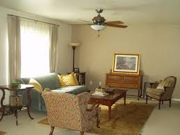 enchanting ideas from beautiful paint colors for living rooms to redecorate home beautiful paint colors home