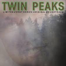 <b>Various Artists</b> - <b>Twin</b> Peaks (Limited Event Series Original ...