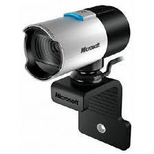 <b>Microsoft LifeCam</b> Studio Q2F-00018 купить <b>веб</b>-<b>камеру Microsoft</b> ...
