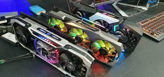 <b>ASRock</b> показала охладители для <b>видеокарт Radeon RX</b> 5700 ...