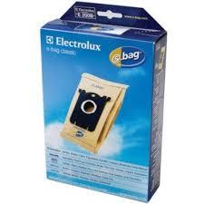 ≡ <b>Набор</b> мешков <b>Electrolux E</b> 200B S-Bag Classic (E200B ...