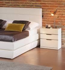 select bedroom celio furniture cosy