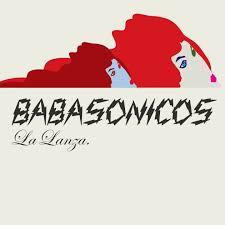 Lo nuevo de Babasónicos: Romanticismo