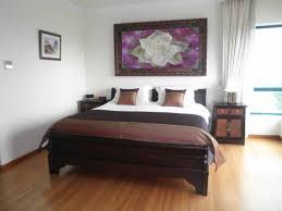 22 luxury design on your feng shui bedroom 1957 cheap and reviews window inspired app art awesome small feng shui