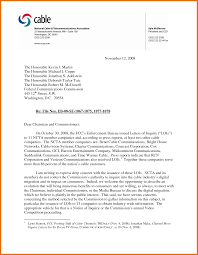 sample business letters format to lmigtcv the best sample business letters format to lmigtcv