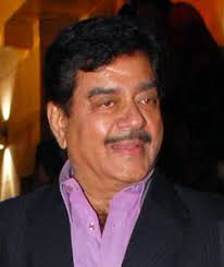 Shatrughan Sinha Shatrughan Sinha recently addressed the UN General Assembly for third time on Tuesday, November 5. That's quite an honour because no other ... - 07shatrughan-sinha