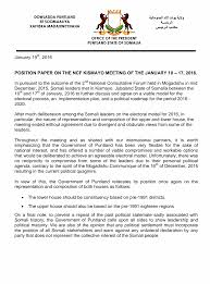 breaking news puntland position on paper on the ncf kis o screenshot 2016 01 19 23 47 03 1 1