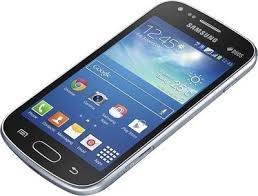 Samsung Galaxy S II (GT-I9100G) - Review and Specs - Compare ...