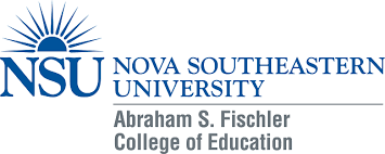 The Effect of an Arts Based  Anger Management Intervention for     Fischler College of Education  Theses and Dissertations