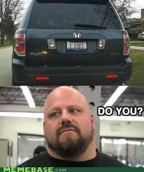25 Funny 'Do You Even Lifts' | SMOSH via Relatably.com