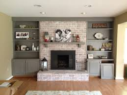 home decor dallas remodel: home decor decorator blog pinterest diy cheap with decoration fireplace designs around brick remodel dallas texas wall living room shelves decorating walls