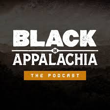 Black in Appalachia